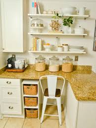 Help Designing Kitchen by Mediterranean Kitchen Photos Hgtv Idolza