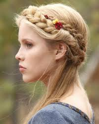 country hairstyles for long hair 85 elegant inspiring long hairstyles for women hairstylo
