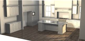 Advanced Kitchen Design Solid Advanced Discover The Potential Of Your Business
