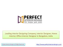 Slogans For Interior Design Business Names For Home Design Business 28 Images 37 Catchy Home