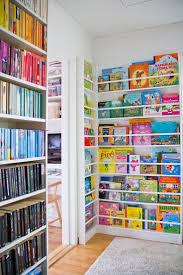 best 25 kid bookshelves ideas on pinterest diy bookshelves for