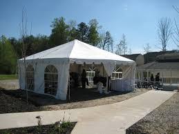tent rental atlanta frame tents we rent atlanta