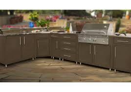 Waterproof Kitchen Cabinets by Kitchen Cabinet Factory Kitchen Cabinet Manufacturer Kitchen