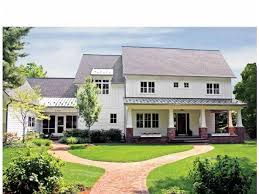 Open Floor Plan Country Homes 163 Best House Plans Images On Pinterest House Floor Plans