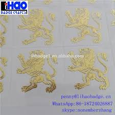 nickel electroforming thin silver gold copper nickel electroforming foil 3d logo metal