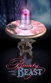 606 best belle disney beauty and the beast images on pinterest
