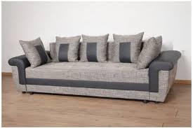 tissus canape nettoyant pour canape tissu maison design hosnya com