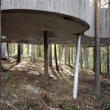 the best brutalist buildings around the world page 76