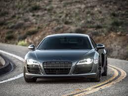 Audi R8 Build - driving the insane 1 000 horsepower audi r8 the drive