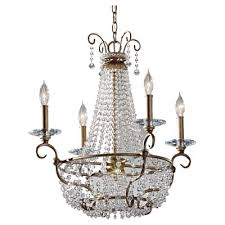 Types Of Chandeliers Styles Prepossessing Types Of Chandeliers In Home Design Styles Interior
