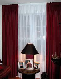 Interior Living Room Curtain Designs Pictures Living Room - Living room curtain sets