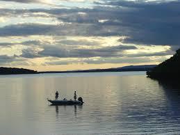 Arkansas lakes images Little rock district gt missions gt recreation gt lakes gt nimrod lake jpg