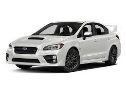 Used Tires And Rims Denver Co Used 2016 Subaru Wrx Sti For Sale Denver Co G5011048