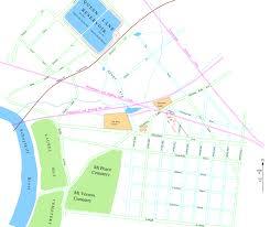 estate map file bellevue estate map 1920 jpg