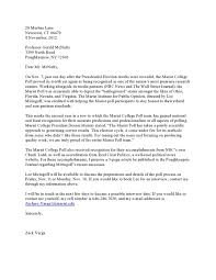 trend pr cover letter samples 29 on examples of cover letters with