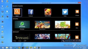bluestacks price bluestacks app player for windows 7 all your favorite android apps