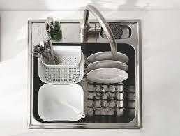 petit evier cuisine comment choisir évier de cuisine côté maison