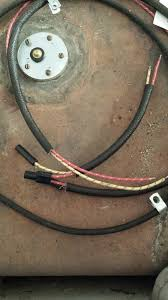 need help with wire harness the cj2a page forums