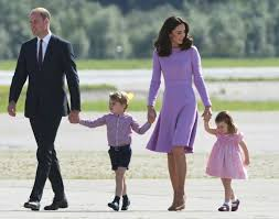 william and kate new son for britain s prince william and kate capital news