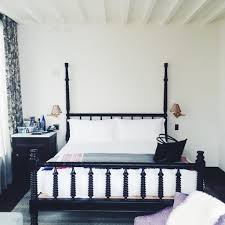 extraordinary contemporary bedroom decorating 10012 great contemporary bedroom decorating about gabrielle savoie x