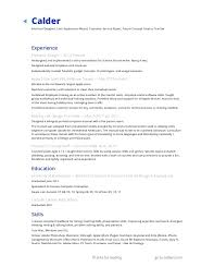 resume sle for job application in philippines time mac resumes hvac cover letter sle hvac cover letter sle