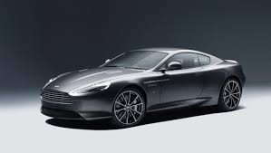 2016 lagonda taraf the 1 aston martin at pebble beach 2015 myautoworld com