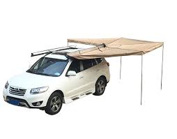 Vehicle Awning 4wd Foxwing Awning Car Awning Foxwing Awning On Sale
