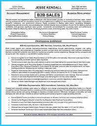Sales Representative Job Description Resume by Business Owner Job Description For Resume Resume For Your Job