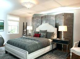 black white and silver bedroom ideas brown and silver bedroom decor black white and silver bedroom