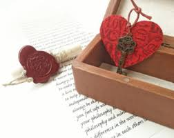 key to my heart gifts key to my heart gift etsy