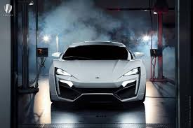 lexus car saudi price motors lykan saudi arabia u0027s first supercar
