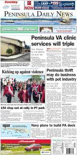pdnn140216j by peninsula daily news u0026 sequim gazette issuu
