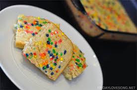 white birthday protein cake fridaylovesong net