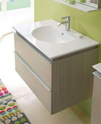 Designer Bathroom Basins  Underbowls From CP Hart - Bathroom basin with cabinet
