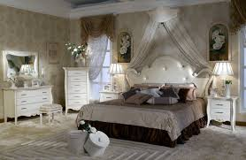Cheap Ways To Decorate Your Bedroom by Tips On Decorating Your Bedroom Decoration Ideas Cheap Beautiful