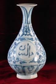 1547 best chinese porcelain images on pinterest chinese ceramics