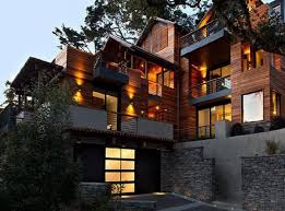 25 ideas amplifying beautiful house exterior with unique