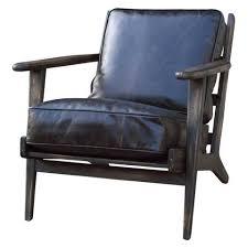 Patio Furniture Portland Oregon 32 Best Occasional Chairs Images On Pinterest Occasional Chairs