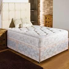 dublin beds u2013 online beds and mattresses