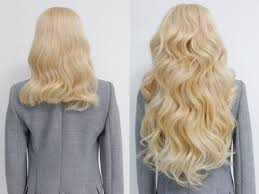 22 inch hair extensions before and after hair extension options luxicon