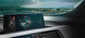 reset tyre pressure bmw 3 series pressure monitoring system