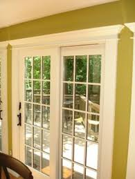 Patio Door Ideas Andersen Sliding Patio Door About Flowy Home Design Styles