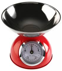 balance de cuisine pr馗ise balance de cuisine pr馗ise 28 images balance de cuisine 233 l