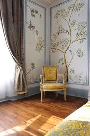 Hand Painted Wallpaper by 20 Best Snijder U0026 Co Images On Pinterest Hand Painted Painted