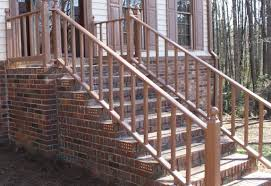 Exterior Home Repair - win danny u0026 his crew exterior home repairs today u0027s homeowner