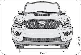 cartoon jeep front mahindra owners manual