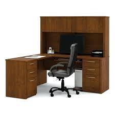 Computer Desk Sets Solid Wood Computer Desk U2013 Modelthreeenergy Com