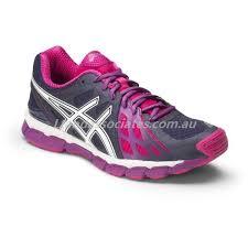 womens boots ballarat cross walking shoes womens running shoes football boots