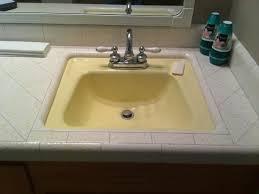 Cast Iron Bathtub Refinishing Bathtub Refinishing Portland L Nw Tub U0026 Shower