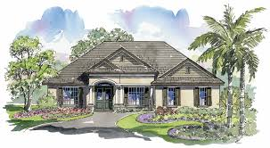 home plans lyons heritage tampa